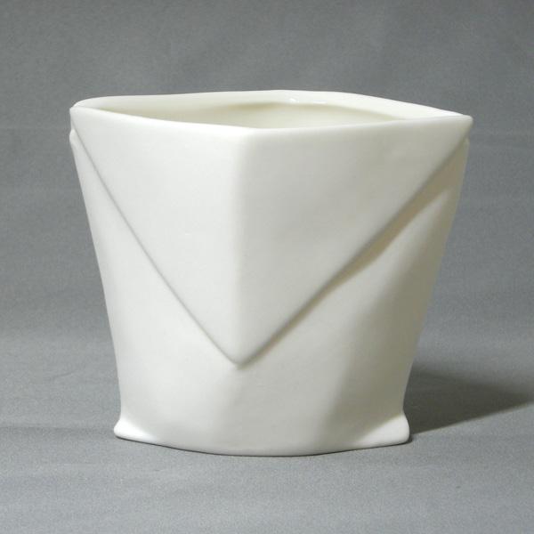 簡単 折り紙 折り紙 小物 : spg-ltd.jp
